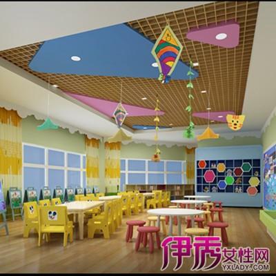 【幼儿园区域牌设计图片】【图】幼儿园区域牌设计