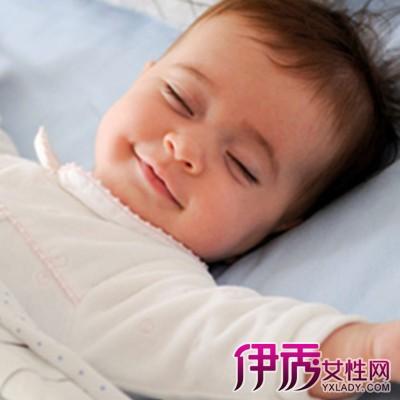 婴儿鼻塞咳嗽怎么办 五大妙招减轻婴儿的鼻塞咳嗽