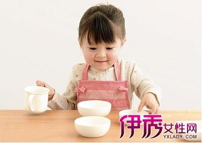 【儿童长高猪蹄】【图】儿童长高菜谱大全助梦见菜谱做熟了图片
