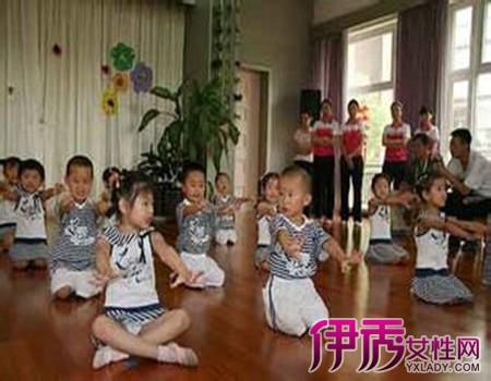 【幼儿幼儿中班说课稿】【图】实录中班教学舞iu.ouao.分析舞蹈设计图片