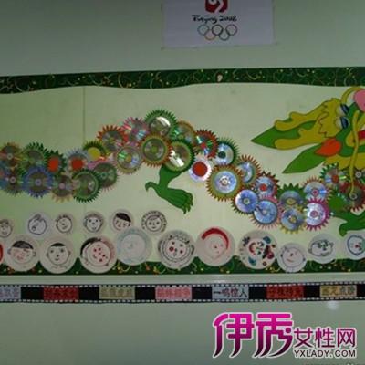 【幼儿园区域角布置图片中班】【图】介绍幼儿园区