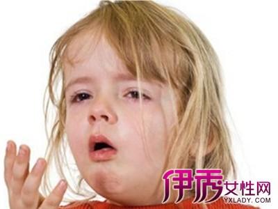 【一岁宝宝咳嗽流鼻涕怎么办】【图】一岁宝宝