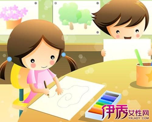 【幼儿园小班教学计划】【图】幼儿园小班教学计划