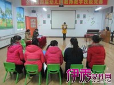 【图】幼儿园实习保育员总结 六大爱心提示须