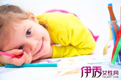 【可爱小朋友】【图】可爱小朋友的小名有哪些