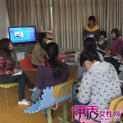 【集中学习及课党学习心得体会】