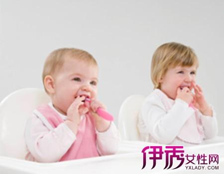【图】揭秘儿童补锌的最佳时间补锌食谱提高孩