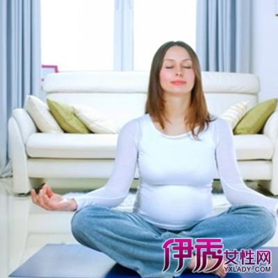 【孕妇摔倒后肚子痛图片】【图】孕妇摔倒后肚子痛图片