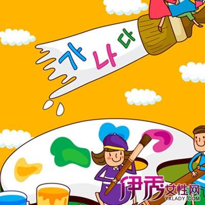 【幼儿海报绘画】【图】幼儿海报绘画欣赏 如