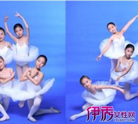 【儿童舞蹈动作图片】【图】儿童舞蹈动作图片大全