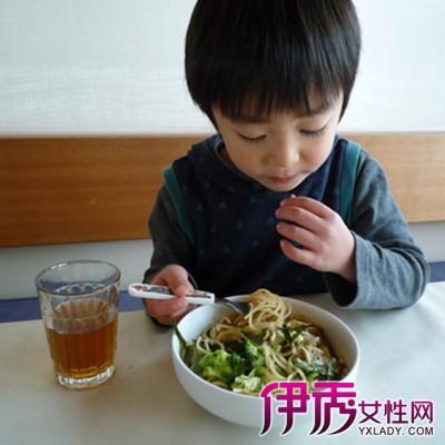 【五岁宝宝身高体重】【图】五岁宝宝身高体重