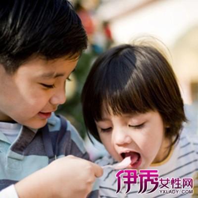 五岁宝宝身高体重多少才标准 五岁宝宝吃什么好