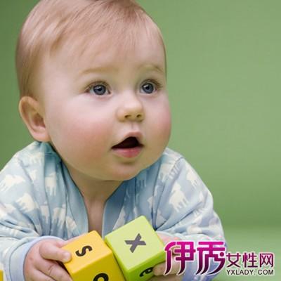 婴儿奶粉过敏症状