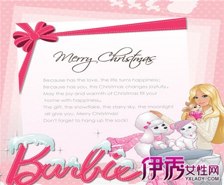 【小朋友圣诞祝福语】【图】小朋友圣诞祝福语