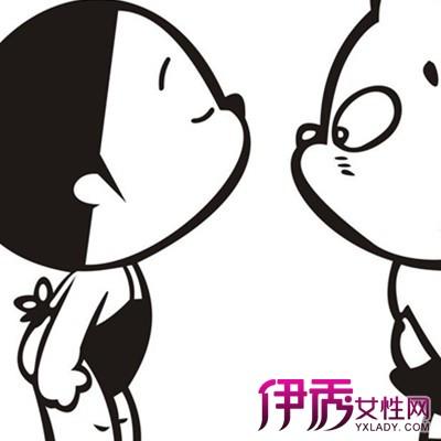 【幼儿人物情景简笔画】【图】幼儿人物情景简笔画