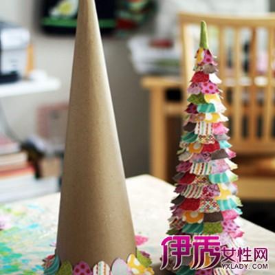 【幼儿圣诞节手工制作】【图】幼儿圣诞节手工制作