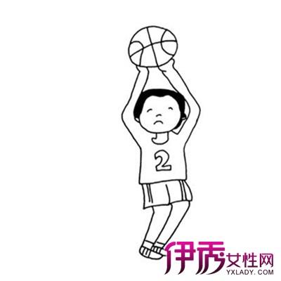 【儿童运动简笔画】【图】儿童运动简笔画图片大全