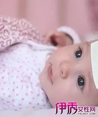 【宝宝晚上发烧43度】【图】宝宝晚上发烧43