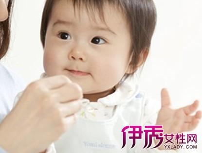 【2岁宝宝流清鼻涕怎么办】【图】2岁宝宝流