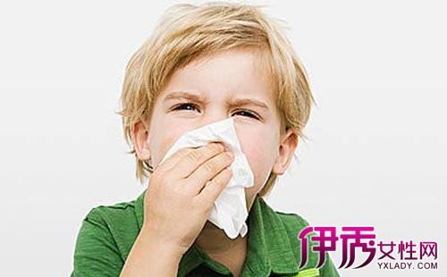 【宝宝早上咳嗽白天没事】【图】宝宝早上咳嗽