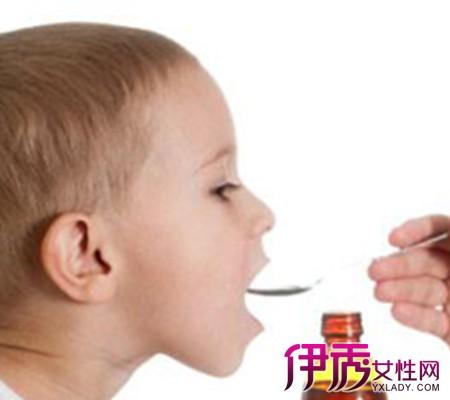 【2岁宝宝感冒咳嗽吃什么药】【图】2岁宝宝