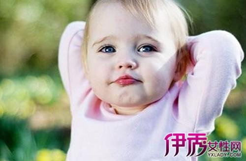 【1岁宝宝嗓子哑了怎么办】【图】1岁宝宝嗓