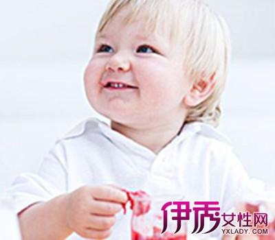 【2周岁宝宝拉肚子怎么办】【图】2周岁宝宝