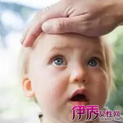 【图】揭秘3岁宝宝发烧39度怎么办为没有经验