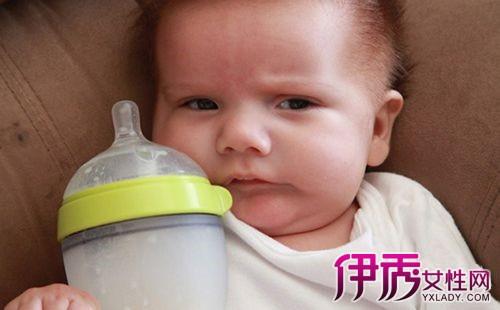 【宝宝胀气吃什么】【图】宝宝胀气吃什么可以