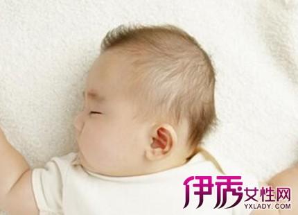 【宝宝喝奶粉过敏还能喝吗】【图】宝宝喝奶粉