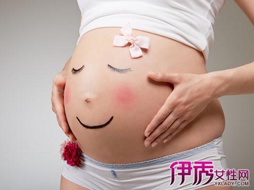 怀孕腰疼怎么回事啊 孕期要注意的事项一定要谨记