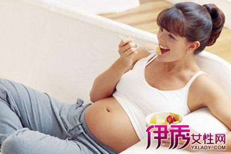 怀孕多久才会呕吐恶心 四个方面让你了解怀孕的征兆