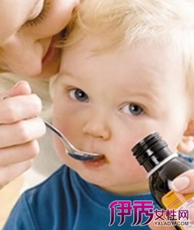【一岁宝宝发烧呕吐怎么办】【图】一岁宝宝发