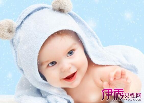 十月怀胎图_十月怀胎怎么算_十月怀胎过程图_淘宝助理