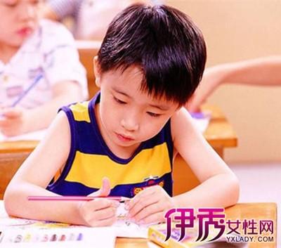 【小学小学一周儿童】【图】菜谱儿童一周菜谱肝v小学可以吃羊肝吗图片