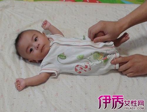 婴儿肌张力高的症状表现 肌张力高怎么办