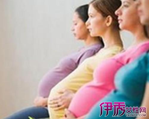 孕妇甘油三酯偏高_【孕妇甘油三酯偏高的原因及治疗方法】【图】