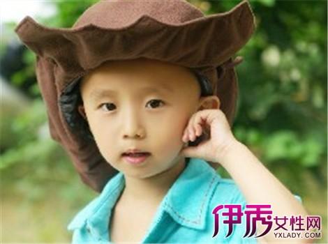 【四岁宝宝身高体重】【图】分享四岁宝宝身高
