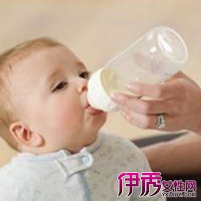 【一岁多宝宝便秘怎么办】【图】一岁多宝宝便