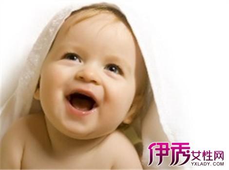 【图】宝宝拉肚子喝什么奶粉比较好分享几种宝