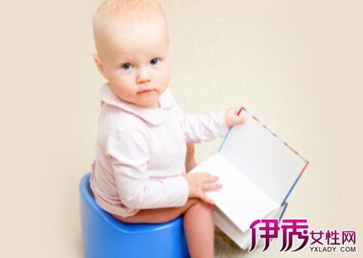 【2个月宝宝拉肚子吃什么好的最快】【图】2