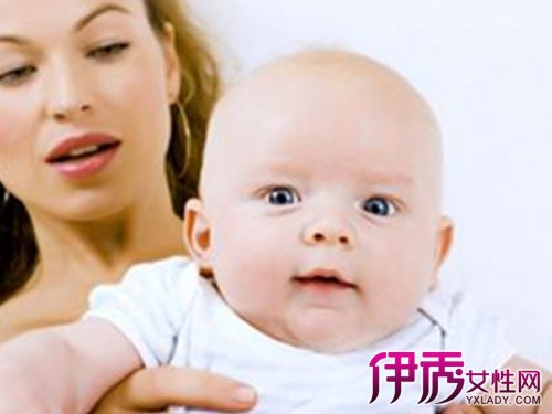 【产妇发烧39度能喂宝宝吗】【图】产妇发烧