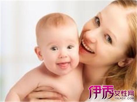 【2岁宝宝消化不良拉肚子怎么办】【图】2岁