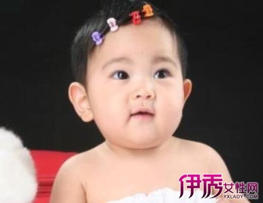 【宝宝好动缺什么】【图】解说宝宝好动缺什么