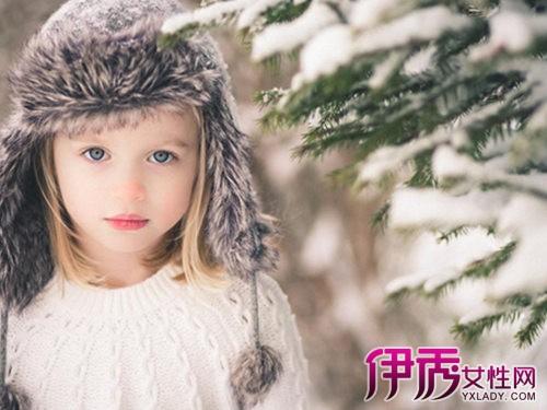【婴儿冬天怎么穿】【图】婴儿冬天怎么穿衣服