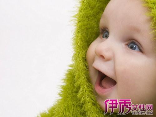 婴儿甲状腺偏高_