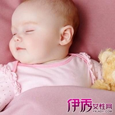 【幼儿睡觉出汗多是什么原因】【图】幼儿睡觉