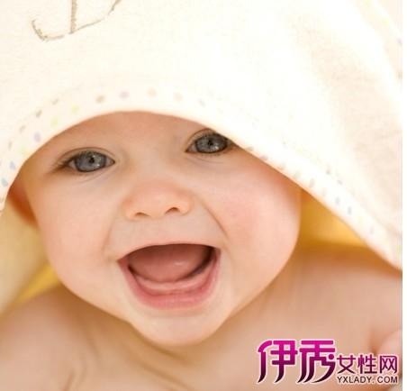 【七个月宝宝发育指标及早教】【图】七个月宝