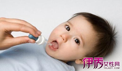 【3岁宝宝晚上咳嗽怎么办】【图】3岁宝宝晚