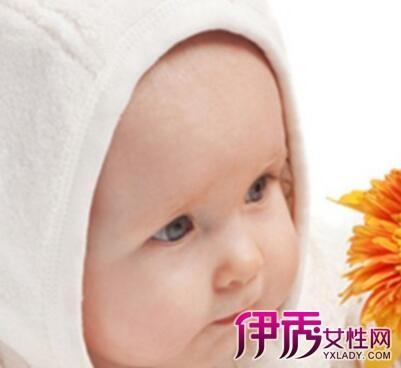 【图】宝宝晚上咳嗽呕吐粘液怎么办找准病因治